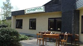 Hotels In Kalkkoln