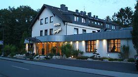 4 Sterne Hotels Koln